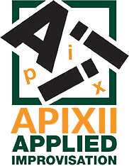 New-Apixii-Logo-Header REV